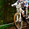 Zum News-Artikel iXS European Downhill Cup und 4X in Leogang