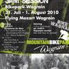 Zum News-Artikel Symphony Jam Session Weekend Wagrain