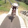 Zum News-Artikel Weltmeisterschaften in Mont Sainte Anne: Streckenvorstellung