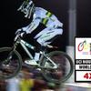 Zum News-Artikel WM Mont Sainte Anne: 4X live ab 3:00