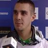 Zum News-Artikel Downhill Weltmeister 2010: Sam Hill is back!