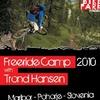 Zum News-Artikel Specialized Freeride Camp in Maribor