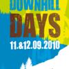 Zum News-Artikel Kronplatz Downhill Days 11. & 12. September