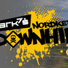 Zum News-Artikel Seeding Run Ergebnisse Nordkette Downhill
