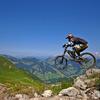 Zum News-Artikel Öffnungszeiten 2011 in Saalbach Hinterglemm und Leogang
