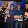 Zum News-Artikel Planet Tirol Bike Video Contest - Die Gewinner