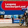 Zum News-Artikel Mountainbike Weltmeisterschaften 2012 in Saalfelden Leogang