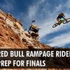 Zum News-Artikel Live-Übertragung der Red Bull Rampage 2010