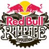 Zum News-Artikel Cameron Zink gewinnt Red Bull Rampage 2010