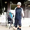 Zum News-Artikel Zimtstern Bike Collection 2011