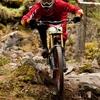 Zum News-Artikel iXS European Championships 2011 in Zermatt