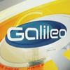 Zum News-Artikel Markus Pekoll in Galileo auf Pro 7