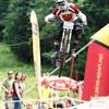 Zum News-Artikel Wurbauer Downhill in Windischgarsten abgesagt