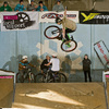 Zum News-Artikel Homegrown Tour 2011 - The next Level