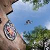 Zum News-Artikel Red Bull District Ride: Im September zurück in Nürnberg