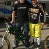Zum News-Artikel Markus Pekoll nicht mehr auf Solid Bikes