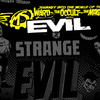 Zum News-Artikel Markus Pekoll bei MS Evil Racing