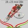 Zum News-Artikel 5. Zau[:ber:]g Downhill 2011 - ÖM und Ungarische Meisterschaft