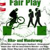Zum News-Artikel Neues für die Bike-Saison 2011 in Saalbach Hinterglemm