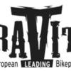 Zum News-Artikel Drei neue Parks dabei: Gravity Card 2011