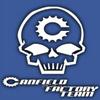 Zum News-Artikel Canfield Brothers Roadtrip 2011 mit Chris Canfield und Factory Team