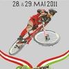 Zum News-Artikel 5. Zau[:ber:]g Downhill: Österreichische & Ungarische Downhill Staatsmeisterschaften