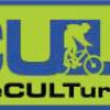 Zum News-Artikel Bike Opening Graz/ Stattegg mit Freeridetest