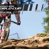 Zum News-Artikel Weltcup Pietermaritzburg mit Live-Chat