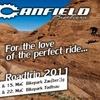 Zum News-Artikel Canfield Brothers: Roadtrip am Semmering und neuer Werbekunde