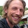 Zum News-Artikel Ron Perkelino interviewt Michi Gölles