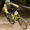 Zum News-Artikel Riders Blog Markus Pekoll zum iXS EDC in Todtnau