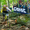 Zum News-Artikel Riders Blog: Markus Pekoll zum Weltcup in Windham