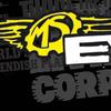 Zum News-Artikel Einbruch im MS Evil Racing Teambus
