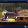 Zum News-Artikel Mountainbike Worldcup 2012 live auf redbull.com