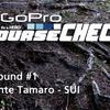 Zum News-Artikel iXS EDC Monte Tamaro: GoPro Course Check mit Emilie Siegenhaler