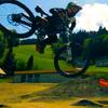 Zum News-Artikel Best Whip Contest als Einstimmung zur ÖM in Schladming