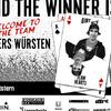 Zum News-Artikel Zimtstern Dirt Ace: And the Winner is ...