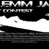 Zum News-Artikel GLEMM JAM Dirt Contest in Saalbach Hinterglemm