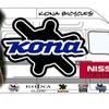 Zum News-Artikel Kona Demo Tour