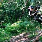 Wildkogel Trail Neukirchen 01