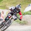 Zum News-Artikel Manon Carpenter und Josh Bryceland gewinnen Worldcup in Leogang