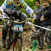 Zum News-Artikel iXS European Downhill Cup Schladming 2014