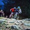 Zum News-Artikel Riders Blog: Hannes Slavik gewinnt die 4X Pro Tour in Val di Sole