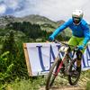 Zum News-Artikel Das spark7 Nordkette Downhill.PRO 2014 wird wieder international