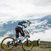 Zum News-Artikel Österreichische Erfolge beim Enduro-Rennen am Kronplatz