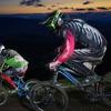 "Zum News-Artikel 8. 24-Stunden-Downhill ""race the night"" am Semmering"