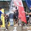 "Zum News-Artikel 8. 24h Downhill ""race the night"" im Bikepark Zau[:ber:]g Semmering"