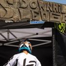 iXS Downhill Cup Leogang