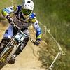 Zum News-Artikel Projekt Liveübertragung iXS European Downhill Cup Leogang
