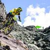 Zum News-Artikel Jérôme Clementz dominiert erneut die Ischgl Overmountain Challenge 2014
